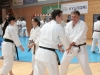 © Photo_Böhm_KARATE_289