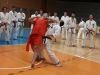 © Photo_Böhm_KARATE_565