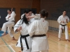 © Photo_Böhm_KARATE_577