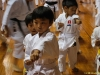 okinawa2009_small_0014