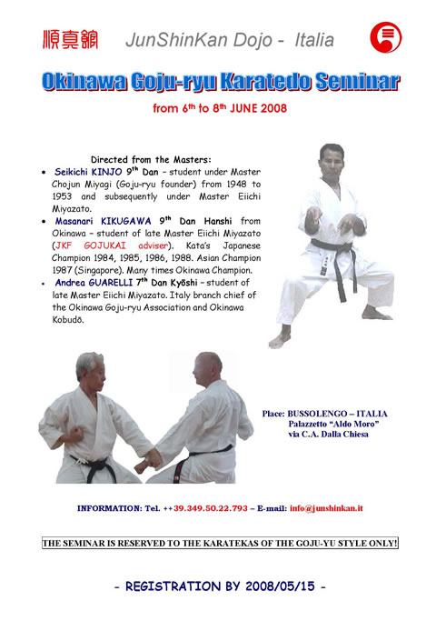 seminar-kinjo-a-kikugawa-italie.jpg