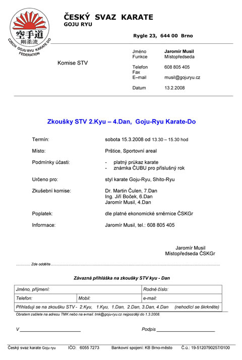 zkouska-stv-dan-2008.jpg