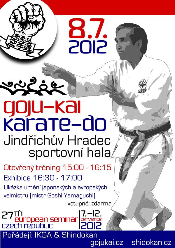 Goju_kai_otevreny_trenink_exhibice