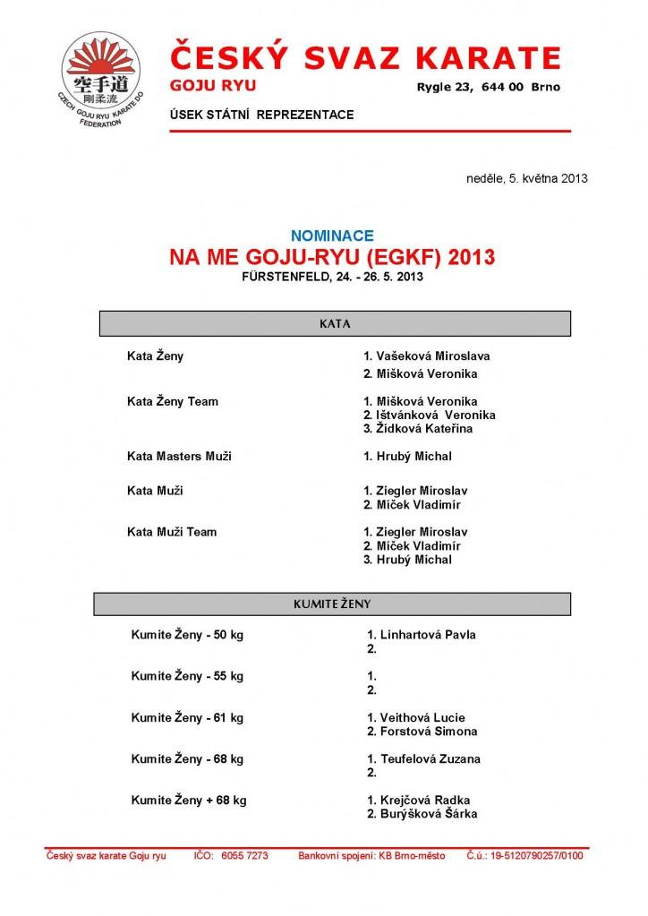 nominace-me-egkf-2013-seniori_1
