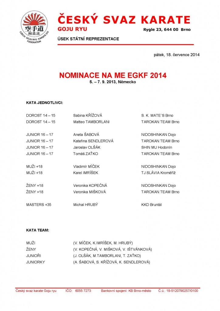 nominace-me-egkf-2014_1