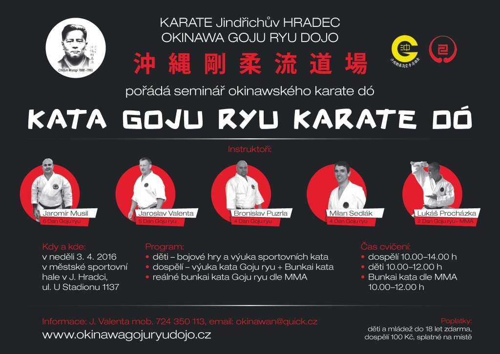 seminar_Kata_Goju_Ryu_Karate_Do_2016