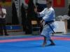 me-egkf-2007-015.jpg