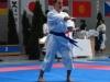 me-egkf-2007-016.jpg